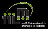 L'Institut international de logistique de Montréal (IILM)