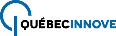 QuebecInnove_Logo